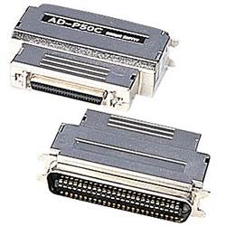 サンワサプライ AD-P50CK SCSI変換アダプタ