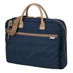 サンワサプライ BAG-CA7NV2 カジュアルPCバッグ