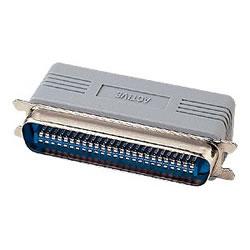 サンワサプライ KTR-01MAK SCSIターミネータ