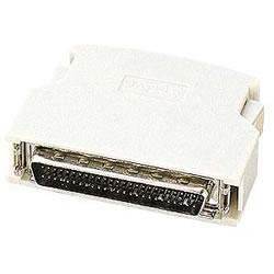 サンワサプライ KTR-04PMK SCSIターミネータ