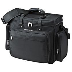 サンワサプライ BAG-PRO4 プロジェクターバッグ