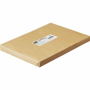 CDP64-A4S コピー判別用紙 A4 片面 1冊250枚 汎用品