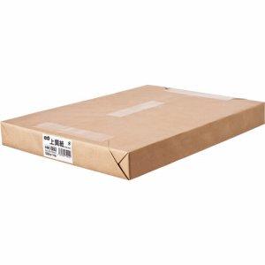 SRO81-SRA3 上質紙 中厚口 SRA3(450×320mm) 汎用品