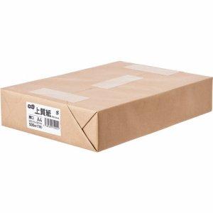 SRO104-A4 上質紙 厚口 A4 汎用品