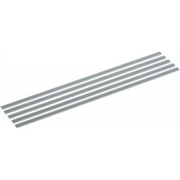 ELECOM EJK-SRTPA320 高画質用スーパーファイン紙 特厚 両面印刷対応 A3
