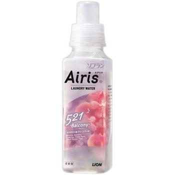 ヒサゴ BP01024P 納品書 請求・受領付 9_1 /2×4_1 /2インチ 4P