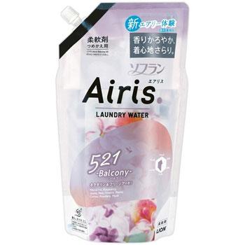 ヒサゴ BP0101 納品書(税抜) 請求・受領付 9_1 /2×4_1 /2インチ 4P