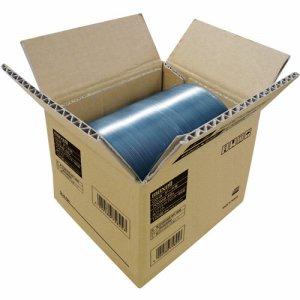 MAXELL CDR700S.WP.100B データ用CD-R 700MB 2-48倍速 ホワイトワイドプリンタブル