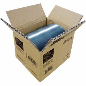MAXELL DR47WPD.100B データ用DVD-R 4.7GB 1-16倍速 ホワイトワイドプリンタブル テープラップシュリンク