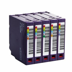 FUJIFILM LTO FB UL-7 OREDPX5T LTO ULTRIUM7 データカートリッジ バーコードラベル縦型付 6.0TB