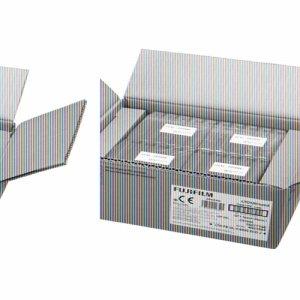FUJIFILM LTO FB UL-5 1.5T ECO J データカートリッジ エコパック 1.5TB