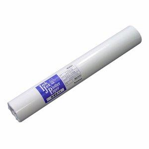 桜井 IJN64B インクジェット用普通紙64 A1ロール 594mm×50m