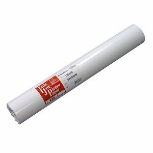 桜井 IJS60B インクジェット用普通紙70 A1ロール 594mm×50m
