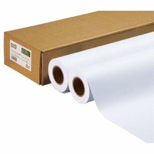 IJRJH610G ハイグレード普通紙 24インチロール 610mm×50m 汎用品