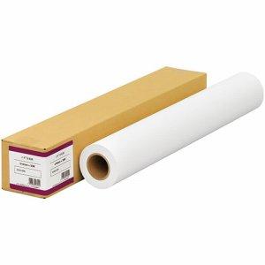 中川製作所 0000-208-213B インクジェット用マットフィルム(ユポ製合成紙) 1067mm×30m