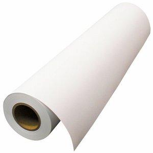 中川製作所 0000-208-H23A 普通紙プレミアムタイプ A0ロール 841mm×45m
