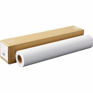 中川製作所 0000-208-H55A 光沢フォト用紙 1067mm×30.5m