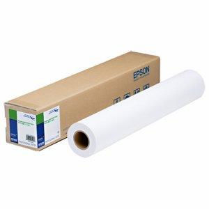 EPSON PXMCA0R9 PXマット紙ロール(薄手) A0ロール 841mm×40m