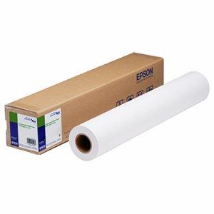 EPSON MCSPA0R4 MC厚手マット紙ロール A0ロール 841mm×25m