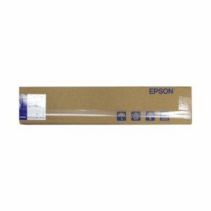 EPSON PXMC24R15 プロフェッショナルプルーフィングペーパー 24インチロール 610mm×30.5m
