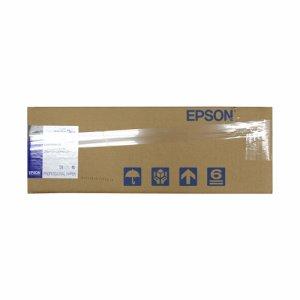 EPSON PXMC17R15 プロフェッショナルプルーフィングペーパー 17インチロール 432mm×30.5m