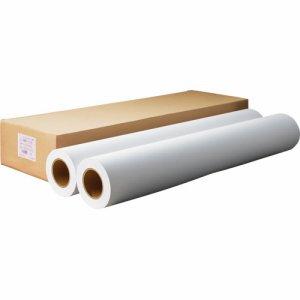 オストリッチダイヤ RL90CP950 アパレルカッティング用上質ロール紙 104.7G /M2 950mm×100m