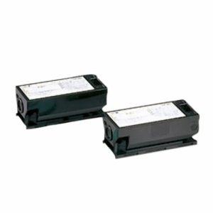沖データ LP761 トナーカートリッジ 450G /個