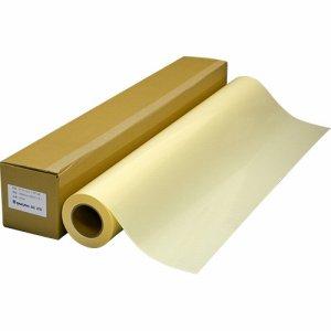 桜井 PP48 アプリケーションテープ 透明フィルムタイプ 980mm×50m 弱粘着 剥離紙付