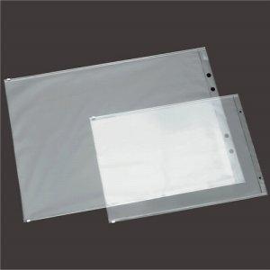 ミワックス WCL-A1 ダブルスライドホルダー A1判 900×625mm