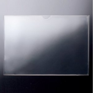 TSCCO-B6 ソフトカードケース B6 汎用品