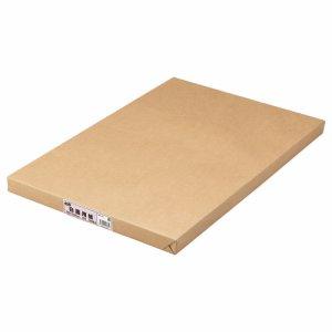 TGY-4G 白画用紙 四つ切 業務用パック 1パック100枚 汎用品
