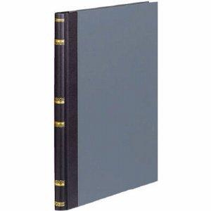 コクヨ チ-286 帳簿 補助帳 A4 34行 200頁