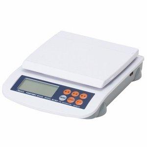 アスカ DS3010 料金表示デジタルスケール