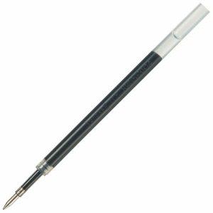 SW-8905-BK ノック式ゲルインクボールペン替芯 0.5mm 黒 5本パック 汎用品