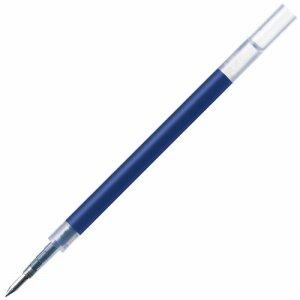 ZEBRA RJF7-BL ゲルインクボールペン替芯 JF-0.7芯 青 サラサ用