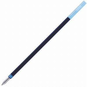 トンボ BR-CS215 油性ボールペン替芯 CS2 0.7mm 青 リポーターオブジェクトK3・K4用