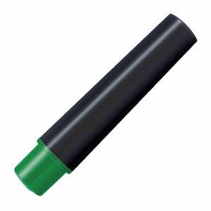 ゼブラ RWYT5-G 水性マーカー 紙用マッキー(太+細)用インクカートリッジ