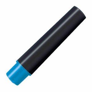 ゼブラ RWYT5-LB 水性マーカー 紙用マッキー(太+細)用インクカートリッジ