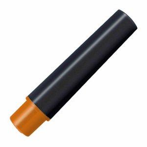 ゼブラ RWYT5-OR 水性マーカー 紙用マッキー(太+細)用インクカートリッジ