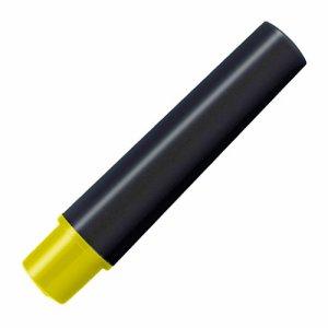 ゼブラ RWYT5-Y 水性マーカー 紙用マッキー(太+細)用インクカートリッジ