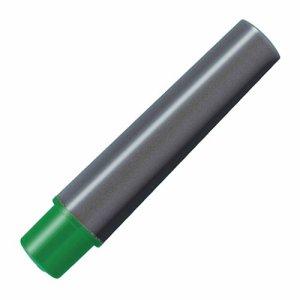 ゼブラ RWYTS5-G 水性マーカー 紙用マッキー極細用インクカートリッジ