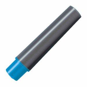 ゼブラ RWYTS5-LB 水性マーカー 紙用マッキー極細用インクカートリッジ