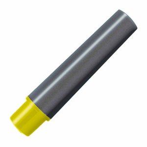 ゼブラ RWYTS5-Y 水性マーカー 紙用マッキー極細用インクカートリッジ