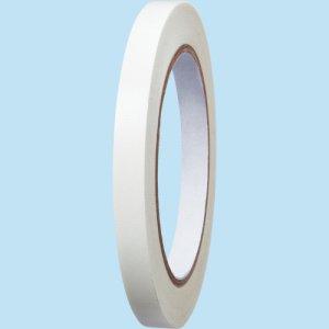 TRM-10 紙両面テープ カッターなし 10mm×20m 10巻セット 汎用品