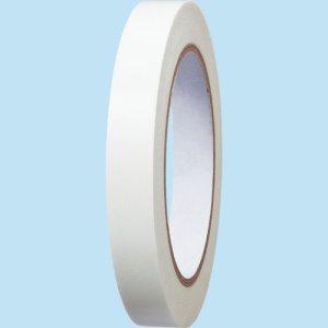 TRM-15 紙両面テープ カッターなし 15mm×20m 1巻 汎用品