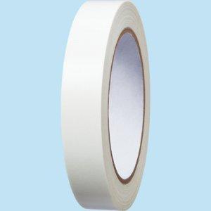 TRM-20 紙両面テープ カッターなし 20mm×20m 1巻 汎用品