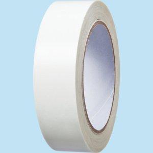 TRM-30 紙両面テープ カッターなし 30mm×20m 1巻 汎用品