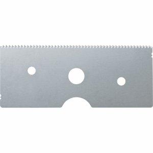 コクヨ T-SHA1 テープカッター カルカット 替刃