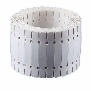 マックス PH90010 ホッチキス用紙針PH-S309/W ホワイト