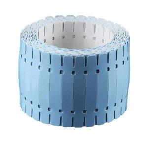 マックス PH90011 ホッチキス用紙針PH-S309/B ブルー